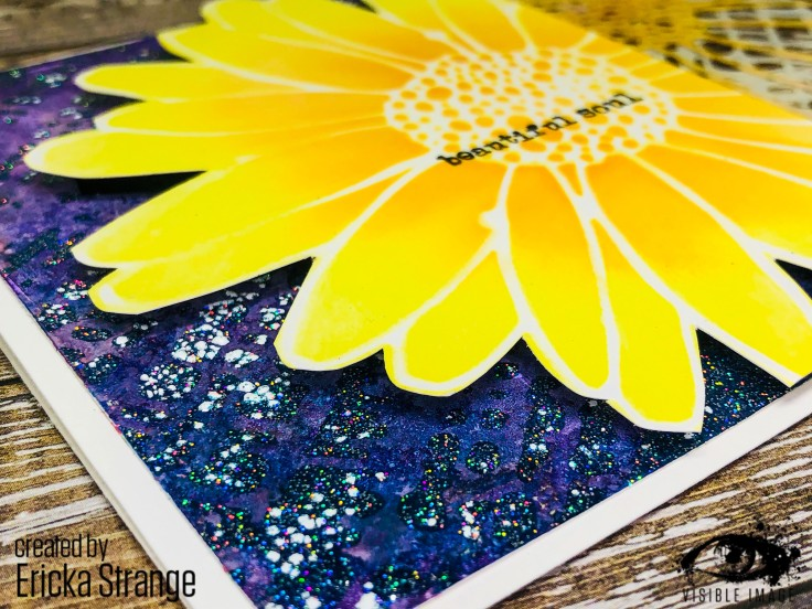 daisysparkle