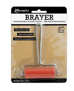 Ranger Ink - Brayer Small