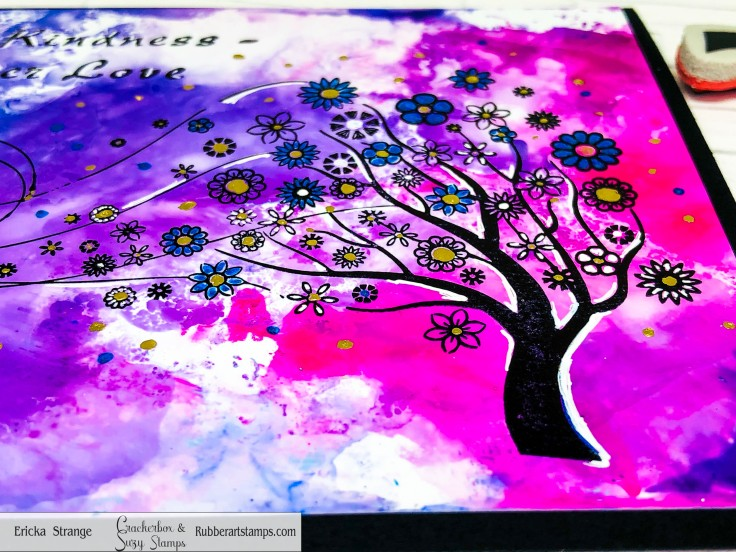 treeblowtree