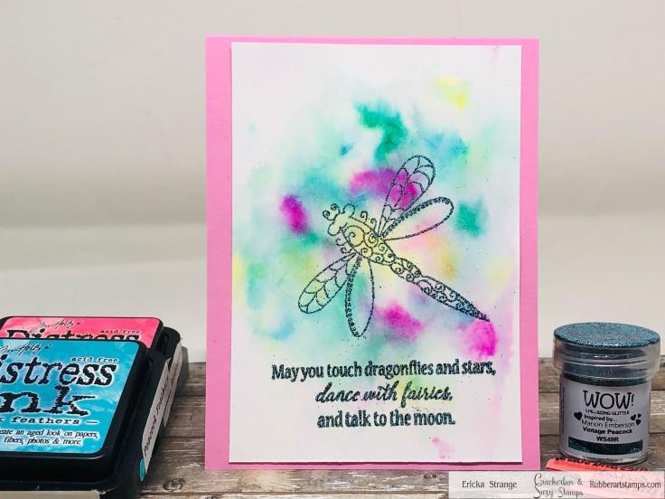 dragonflyup