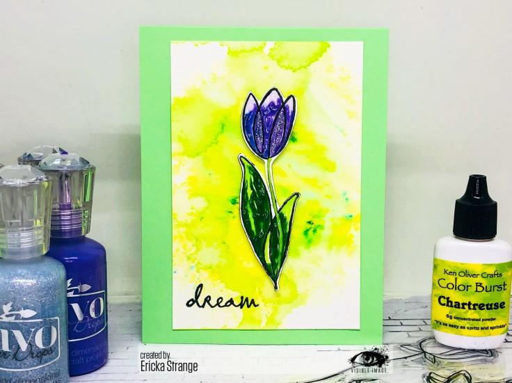 flowerdreamup