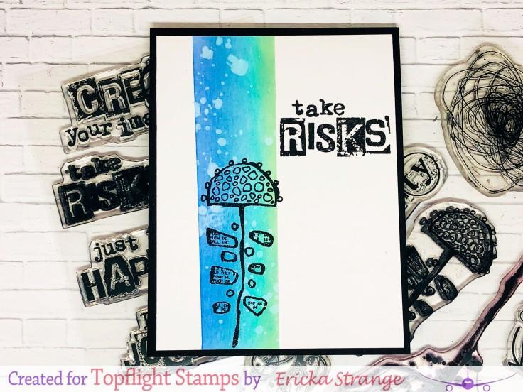 riskmain