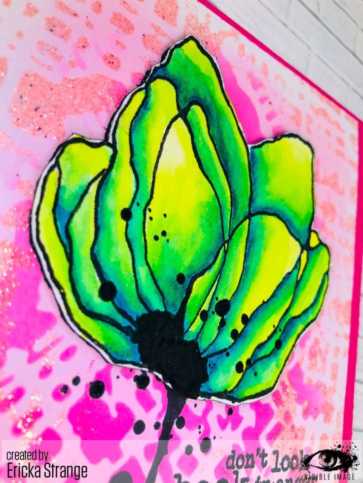 greenflowercloseup