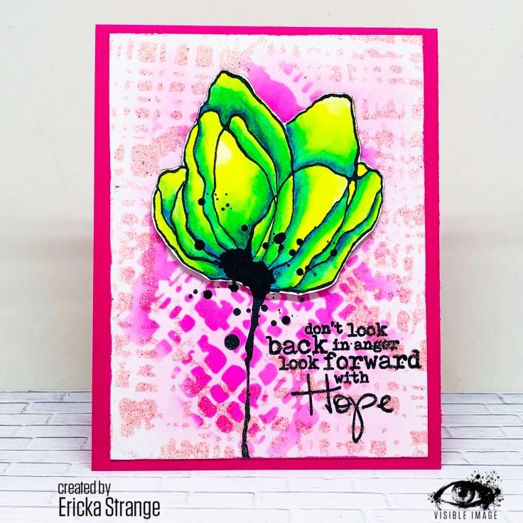 greenflowerup