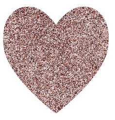WOW! Embossing - Truffle Sparkles