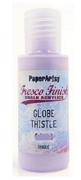 PaperArtsy - Fresco Chalk Paint - Globe Thistle