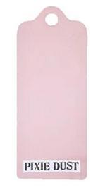PaperArtsy - Fresco Chalk Paint - Pixie Dust