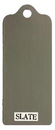 PaperArtsy - Fresco Chalk Paint - Slate