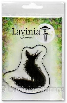 Lavinia - Rufus Fox