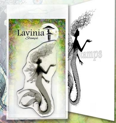 Lavinia - Althea