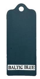 PaperArtsy - Fresco Chalk Paint - Baltic Blue