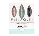 We R Memory Keepers - Foil Quill Starter Kit