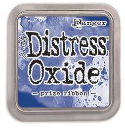Ranger - Tim Holtz - Distress Oxide - Prize Ribbon